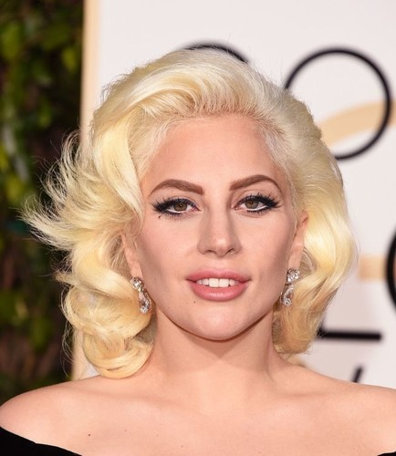 Lady Gaga Skincare Routine And Makeup Tips