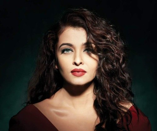 Aishwarya Rai Bachchan beauty tips