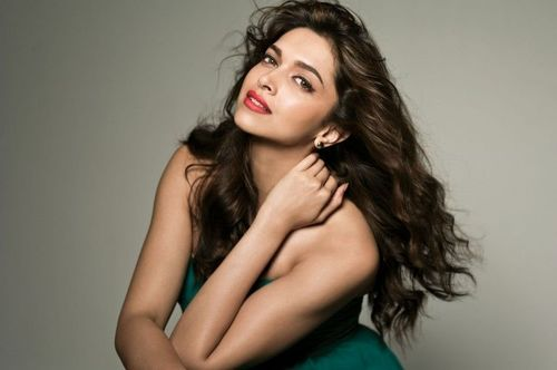 deepika padukone beauty tips