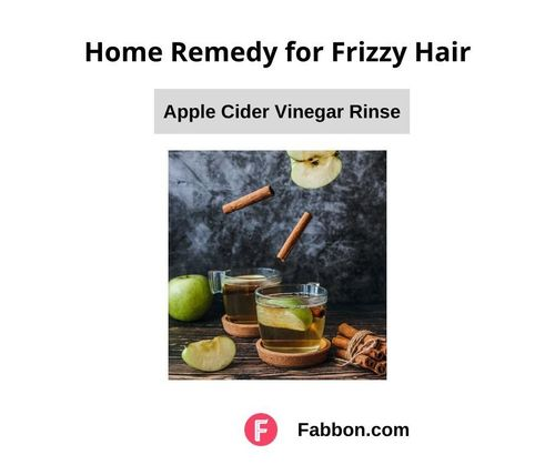 15_Home_Remedies_for_Frizzy_Hair