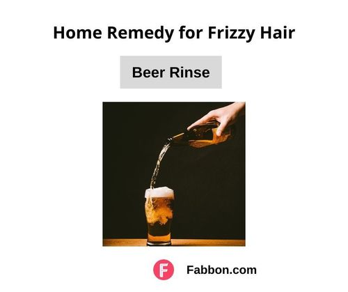 14_Home_Remedy_For_Frizzy_Hair