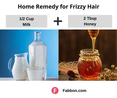 13_Home_Remedy_For_Frizzy_Hair