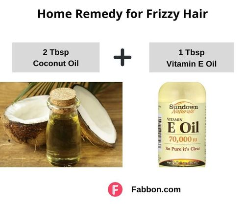 12_Home_Remedy_For_Frizzy_Hair