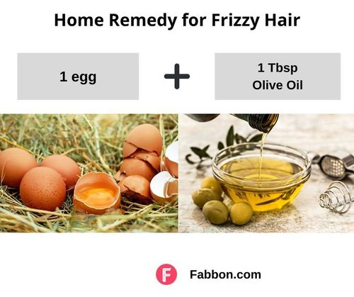 11_Home_Remedy_For_Frizzy_Hair