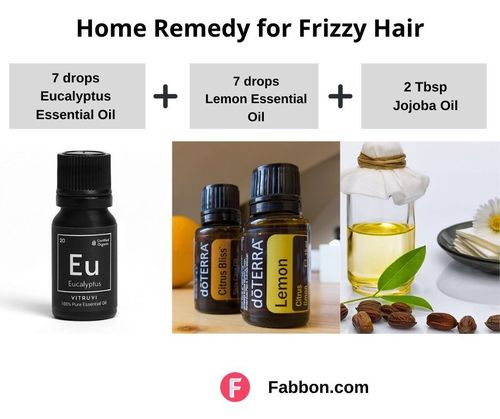 10_Home_Remedy_For_Frizzy_Hair