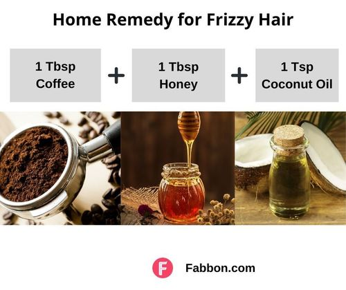8_Home_Remedy_For_Frizzy_Hair