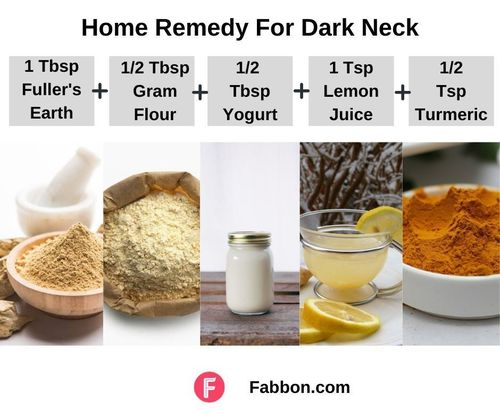 1_Home_Remedy_For_Dark_Neck