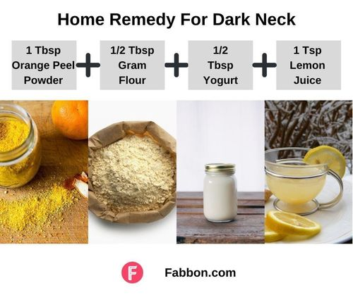2_Home_Remedy_For_Dark_Neck