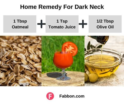 3_Home_Remedy_For_Dark_Neck