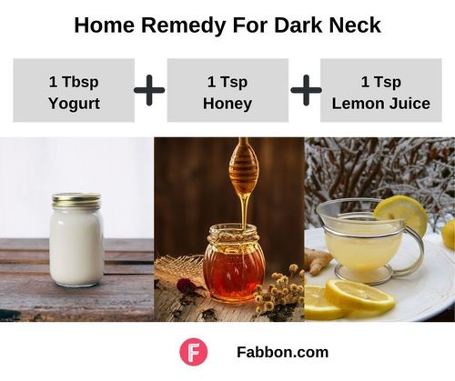 4_Home_Remedy_For_Dark_Neck