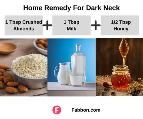 5_Home_Remedy_For_Dark_Neck