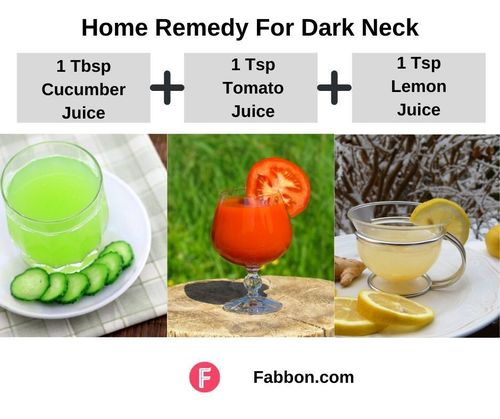 6_Home_Remedy_For_Dark_Neck