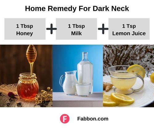 7_Home_Remedy_For_Dark_Neck