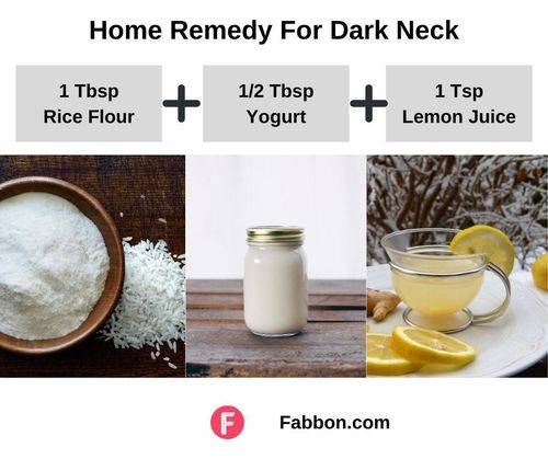 9_Home_Remedy_For_Dark_Neck