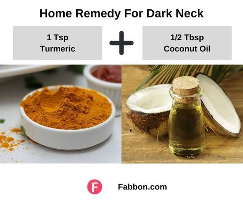 10_Home_Remedy_For_Dark_Neck