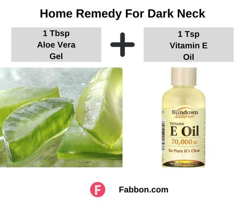 11_Home_Remedy_For_Dark_Neck