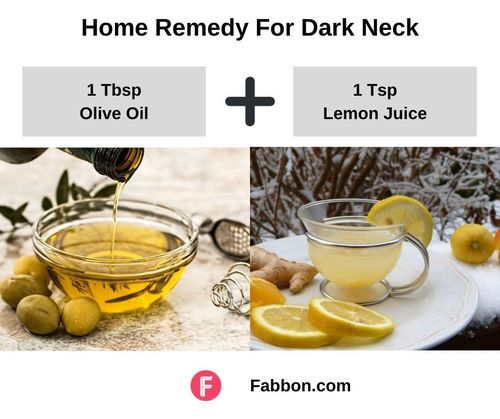 12_Home_Remedy_For_Dark_Neck