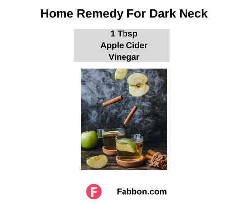 15_Home_Remedy_For_Dark_Neck