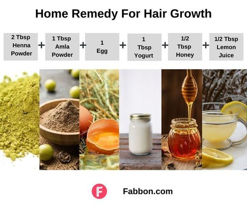 1_Home_Remedy_For_Hair_Growth