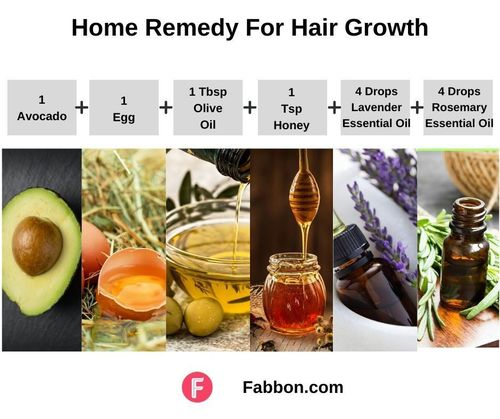 2_Home_Remedy_For_Hair_Growth