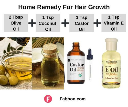 3_Home_Remedy_For_Hair_Growth