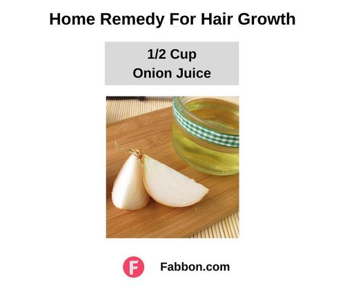 21_Home_Remedy_For_Hair_Growth