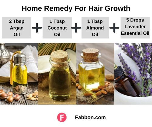 4_Home_Remedy_For_Hair_Growth