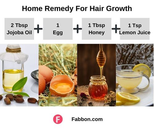 5_Home_Remedy_For_Hair_Growth