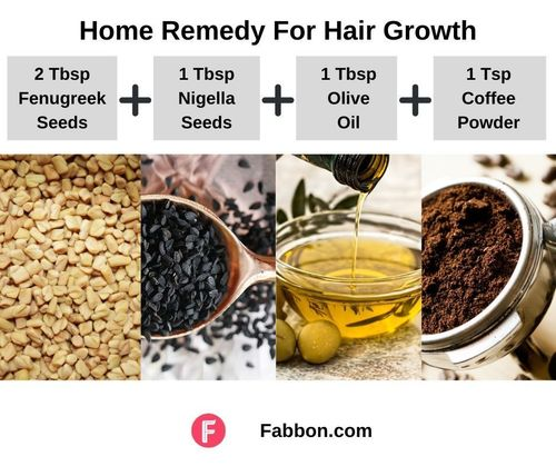 6_Home_Remedy_For_Hair_Growth