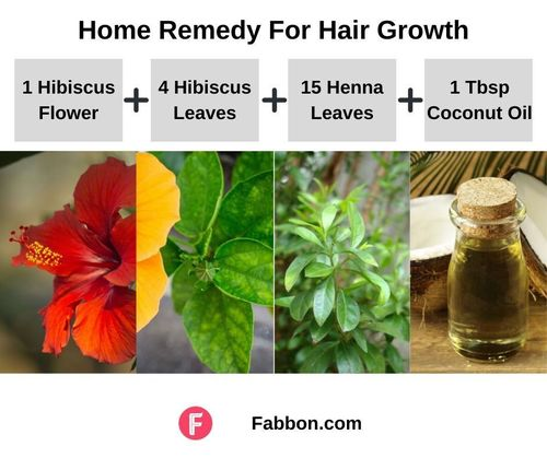7_Home_Remedy_For_Hair_Growth