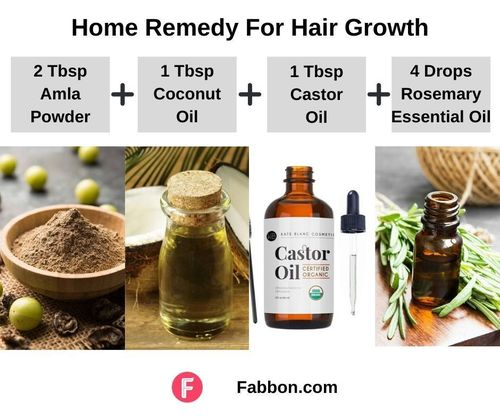 8_Home_Remedy_For_Hair_Growth