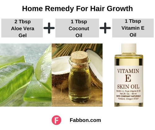 9_Home_Remedy_For_Hair_Growth