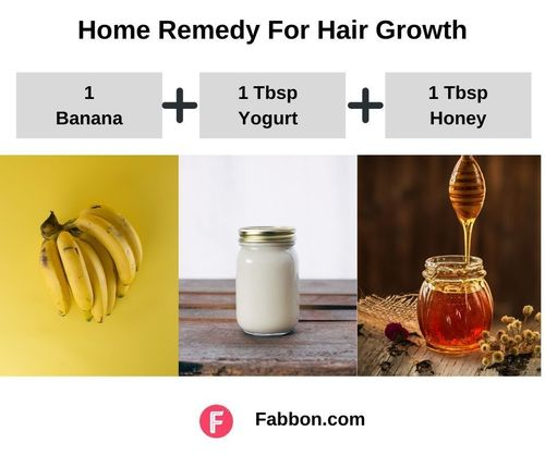 10_Home_Remedy_For_Hair_Growth