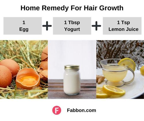 11_Home_Remedy_For_Hair_Growth
