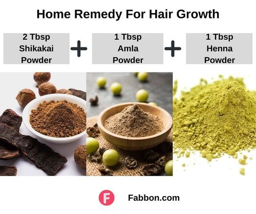 12_Home_Remedy_For_Hair_Growth