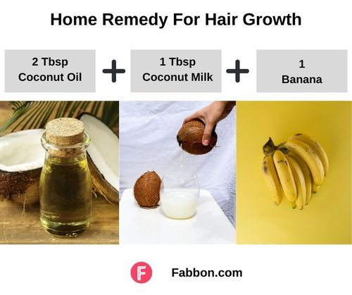 13_Home_Remedy_For_Hair_Growth