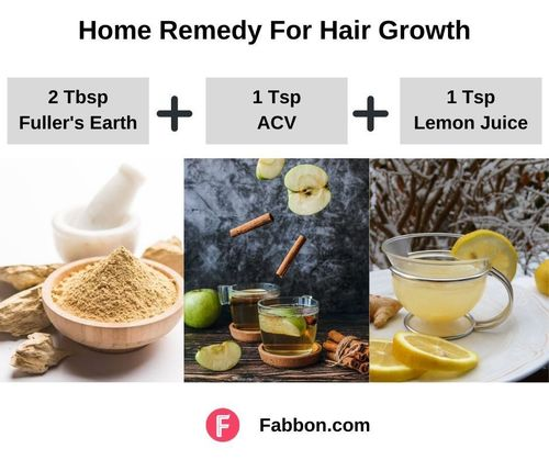 14_Home_Remedy_For_Hair_Growth