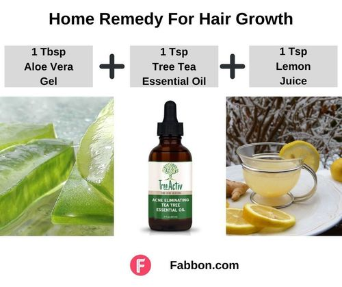 15_Home_Remedy_For_Hair_Growth
