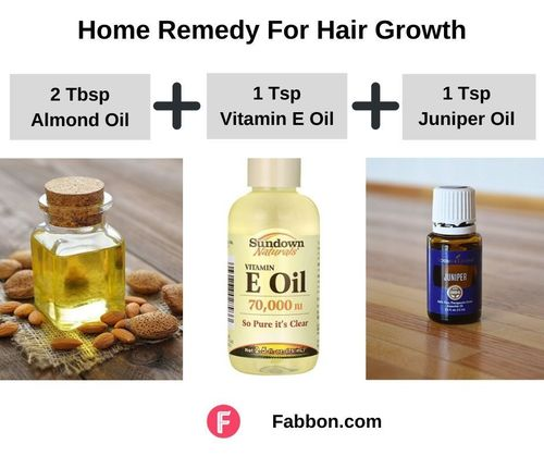 16_Home_Remedy_For_Hair_Growth