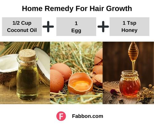 17_Home_Remedy_For_Hair_Growth