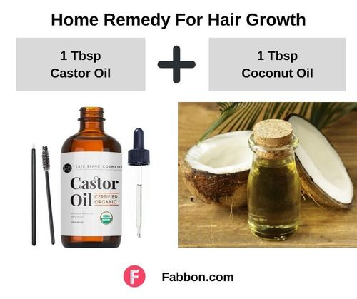 18_Home_Remedy_For_Hair_Growth