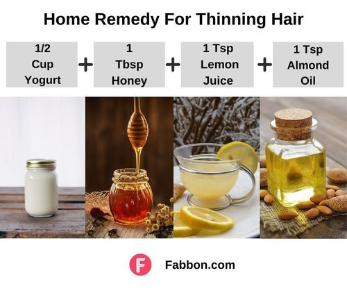 1_Home_Remedy_For_Thinning_Hair
