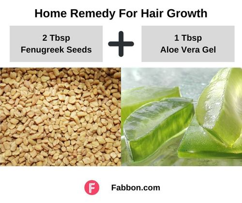 19_Home_Remedy_For_Hair_Growth