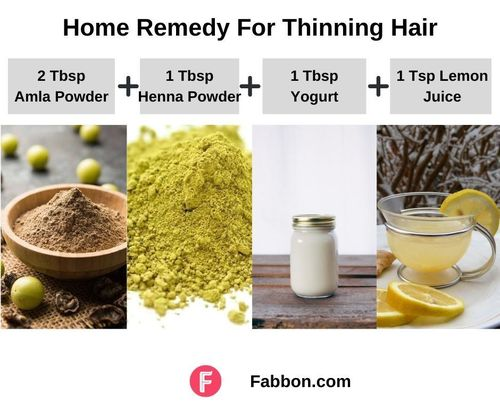 2_Home_Remedy_For_Thinning_Hair