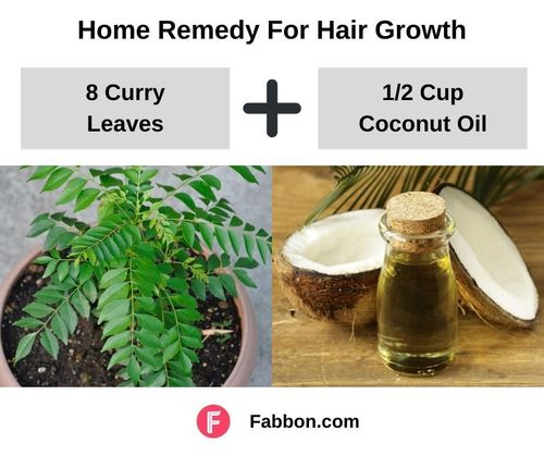 20_Home_Remedy_For_Hair_Growth