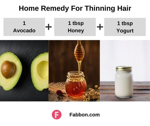 10_Home_Remedy_For_Thinning_Hair