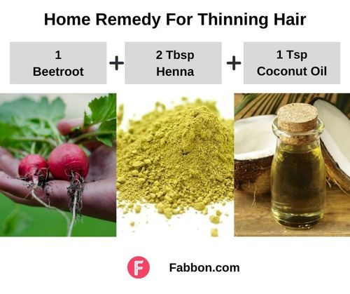 11_Home_Remedy_For_Thinning_Hair