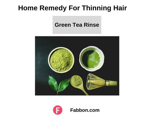 15_Home_Remedy_For_Thinning_Hair