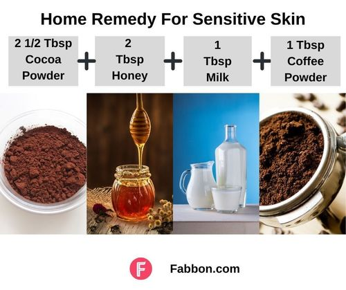 2_Home_Remedy_For_Sensitive_Skin