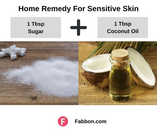 11_Home_Remedy_For_Sensitive_Skin